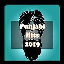 Punjabi Hits 2019