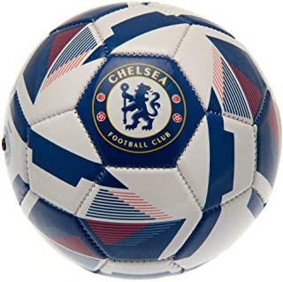 Chelsea FC Size 1 Skill Soccer Ball - Authentic EPL Brand