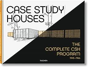 Best case study houses taschen Reviews