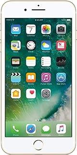 هاتف ايفون 7 مع برنامج فيس تايم. ذاكرة رام 2 جيجا. الجيل الرابع ال تي اي. شريحة سيم واحدة MN942AH/A
