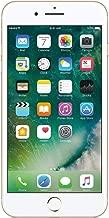 ابل ايفون 7 مع فيس تايم - 32 جيجا، الجيل الرابع ال تي اي، ذهبي