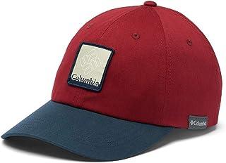 Columbia Unisex Hat, ROC II