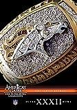 Nfl America'S Game: 1997 Broncos (Super Bowl Xxxii [Edizione: Stati Uniti] [Reino Unido] [DVD]