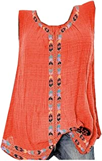 ex Next Burnt Orange Red Silky Satin Womens Tunic Blouse Top Size 8 10 12 16