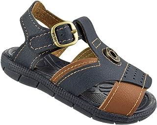 80a870688 Moda - Oscar Calçados - Meninos na Amazon.com.br