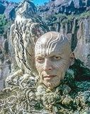 JOSEPH GATT as The Thenn Warg - Game Of Thrones GENUINE AUTOGRAPH