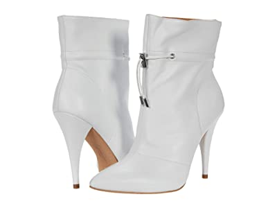 Jessica Simpson Kimele (Bright White) Women