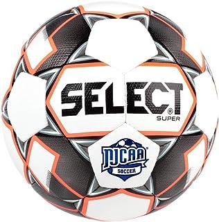 SELECT Super Fifa Soccer Ball