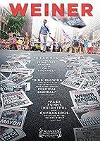 Weiner [DVD] [Import]