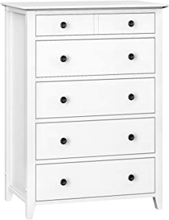Best laura ashley milton chest of drawers Reviews