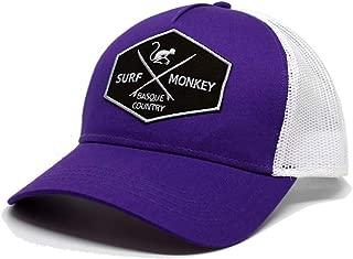 Amazon.es: Morado - Sombreros y gorras / Accesorios: Ropa