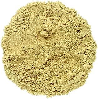 Best alum root herb Reviews