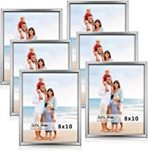Best silver god photo frames Reviews