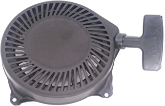 Atoparts New Recoil Pull Starter Fit Briggs & Stratton 135232 135237 135202 135212 Engines