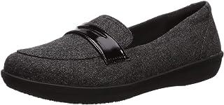 Women's Ayla Form Loafer