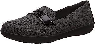 Clarks Ayla Form womens Loafer