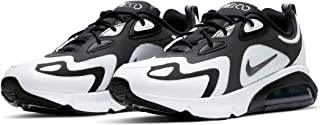 Nike mens AQ2568 Track & Field Shoes Size: