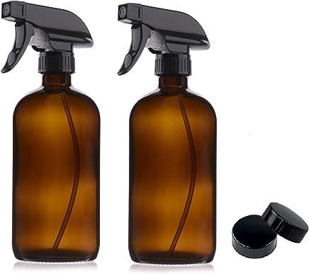 23e090a1456a Amazon.ae: Perfume Oils Hair Solutions