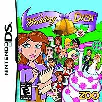 Wedding Dash (輸入版)