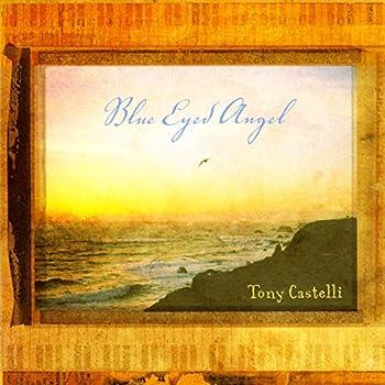 Best castelli moonlight Reviews