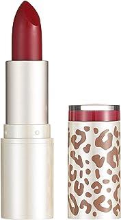 Just Gold Intense Matte Lipstick - 209, 4 g