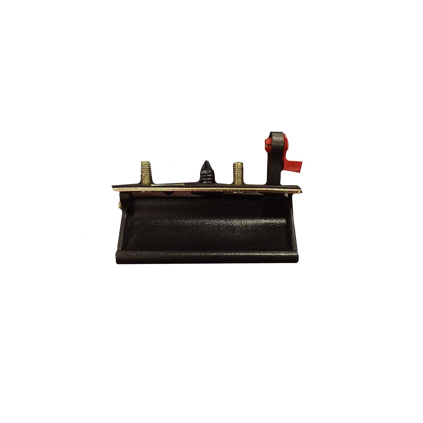 Needa Parts 824282 Tailgate Handle