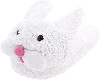 Image of Bunny Slippers for Women