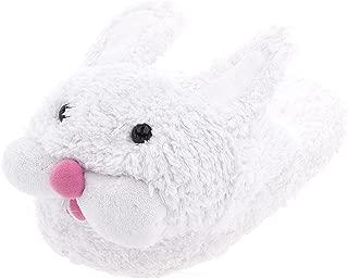 Bunny Slippers for Women