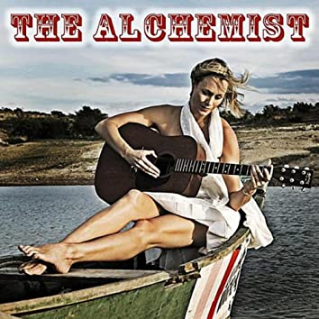 THE ALCHEMIST - SINGLE
