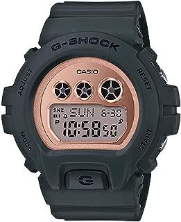 G-Shock Women's GMD-S6900MC