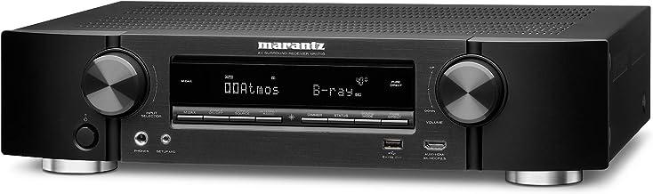 10 Mejor Marantz Sr7011 Airplay de 2020 – Mejor valorados y revisados