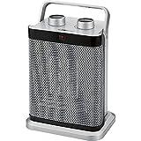 Clatronic radiateur céramique oscillant HL 3631–vendedores Amazon. Offres pour votre maison.