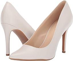 b913c63d5028 Women s Heels