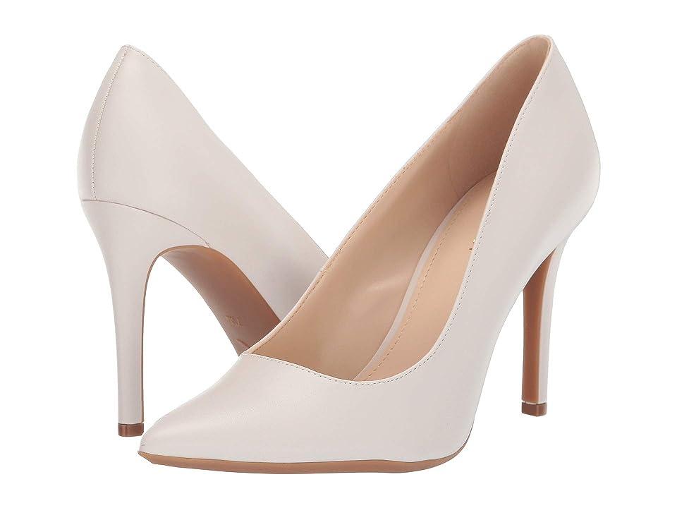 Nine West Fill (Cotton) High Heels