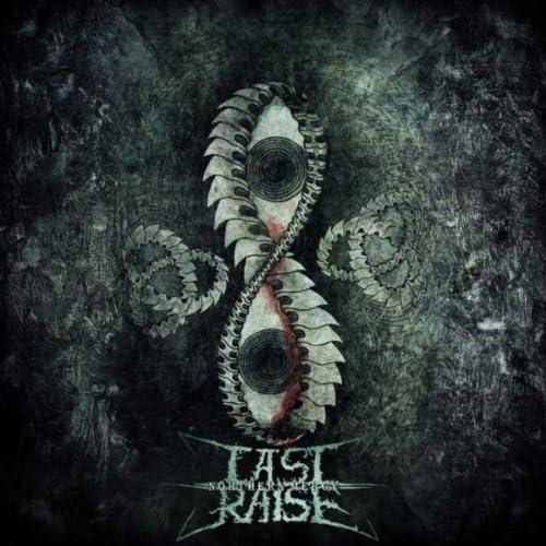 Last Raise