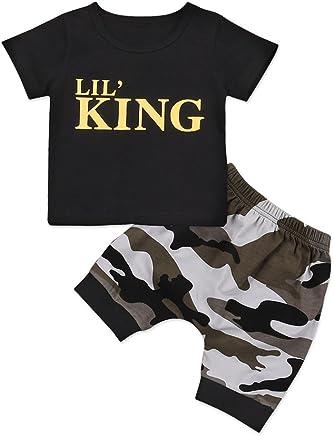 1b888ade7c3f Amazon.com: Lil King