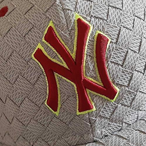 New York Yankees Officially Licenced MLB New Era 9FIFTY [950] Snapback Cap Small/Medium