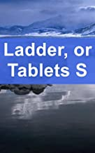 Ladder, or Tablets Spiritual (Luxembourgish Edition)