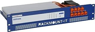 Rackmount.IT | RM-SR-T2 | Rack Mount Kit for Sophos SG/XG 125/135 RM-SR-T2