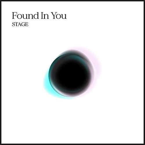 Fellowship Worship - Found in You | Stage (2021)