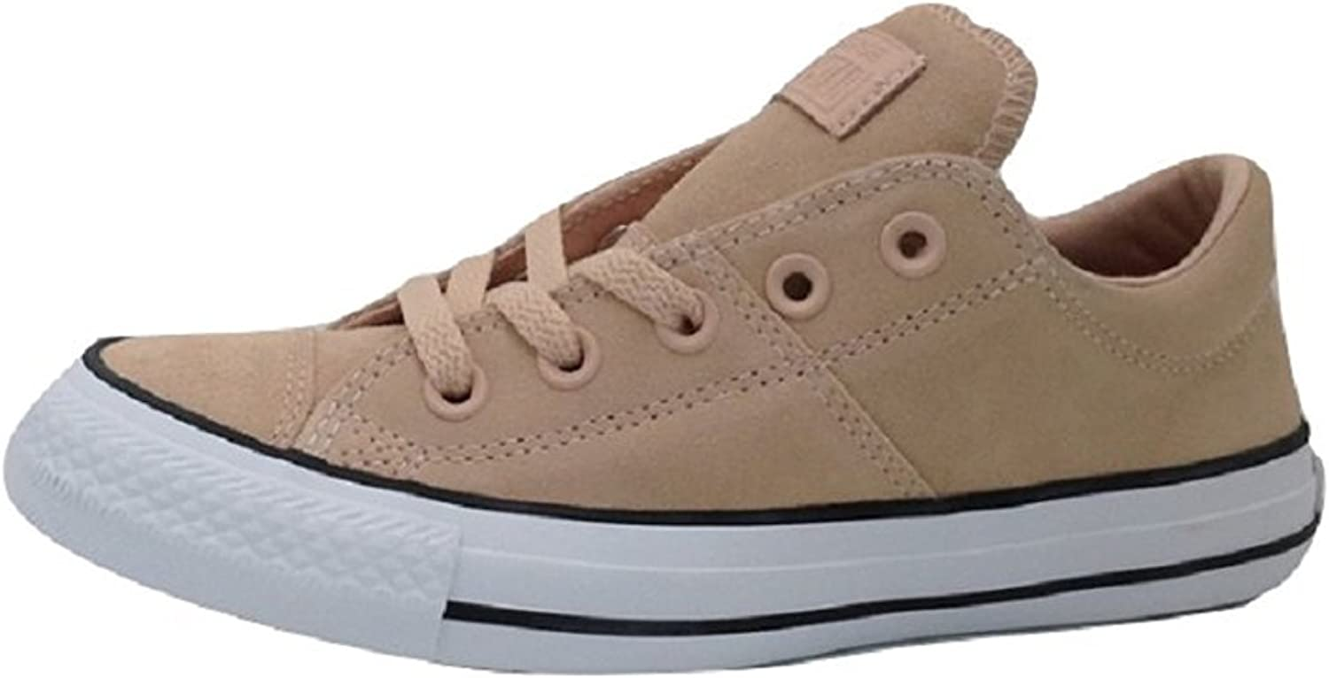 Converse Chuck Taylor All Star Madison Ox