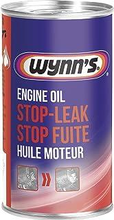 Wynn's 1831088 motorolie stop lek 325ml, Paars