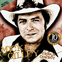 Best mickey gilley put your dreams away Reviews