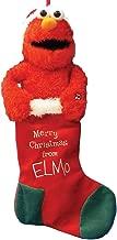 elmo stocking