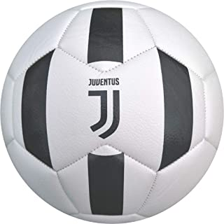 JUVENTUS   Balón Oficial Training #5 por ELT Sports