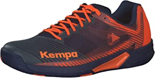 Kempa Herren Wing 2.0 Handballschuh