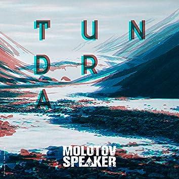 Tundra - Single