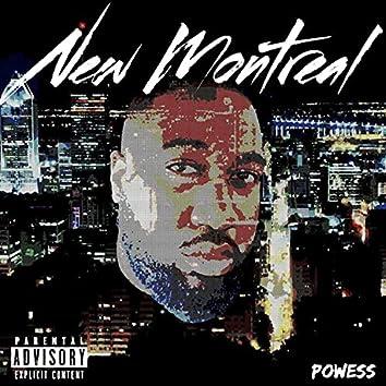 New Montreal
