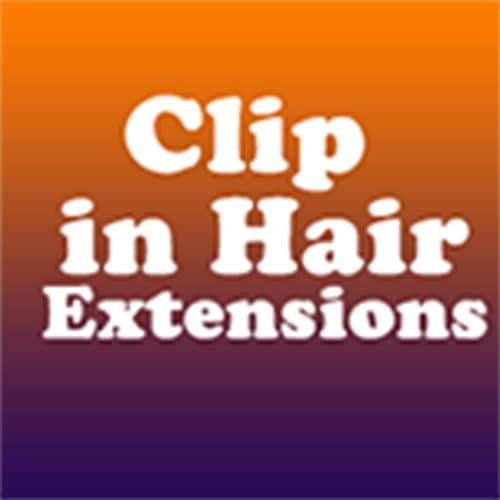 Indian Hair Bundles and Closures