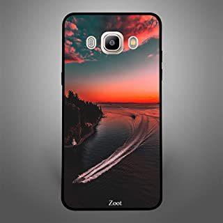 samsung Galaxy J5 2016 Canada Waters, Zoot Designer Phone Covers